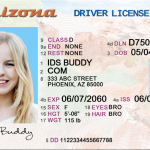Get fake ids within seconds under the roof of the site
