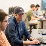 Benefits of having enterprise software application