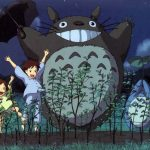 'Buy Anime Themed Products through My Neighbor Totoro'