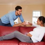 Important Tips to Find the Right Surrogate Mother