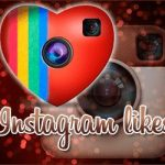Is Buying Instagram Followers Made For You?