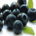 Everything You Need To Know About The Acai Berries