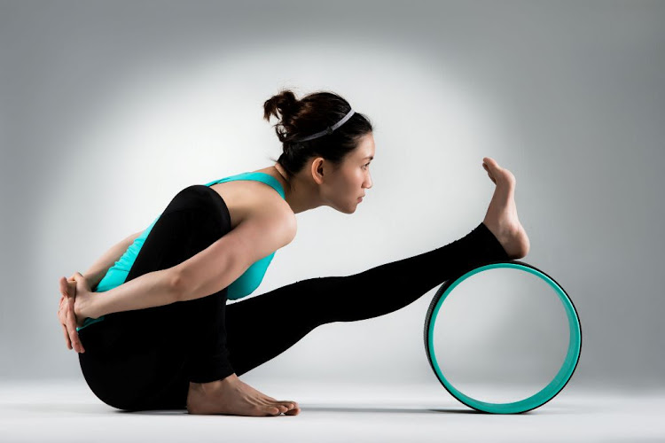 yoga pants australia