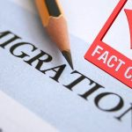 Immigration Agencies Are Vital to the Immigration Process
