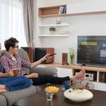How do you see Putlocker HD movies online?