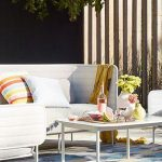 Looking for elegant outdoor furniture?  Note the tips