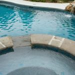 How to choose a perfect pool builder?