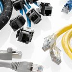 Why People Need Cable Assembly Manufacturer?