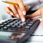 Services Offered by the Professional Certified Public Accountants