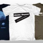 Popular Trends in T-Shirt Designs