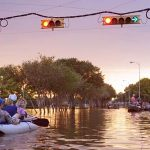 Challenge uncertainty with flood insurance
