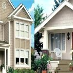 Sell Your Home Fast With Stress Free Ideas - To Get Quick Cash Effectively