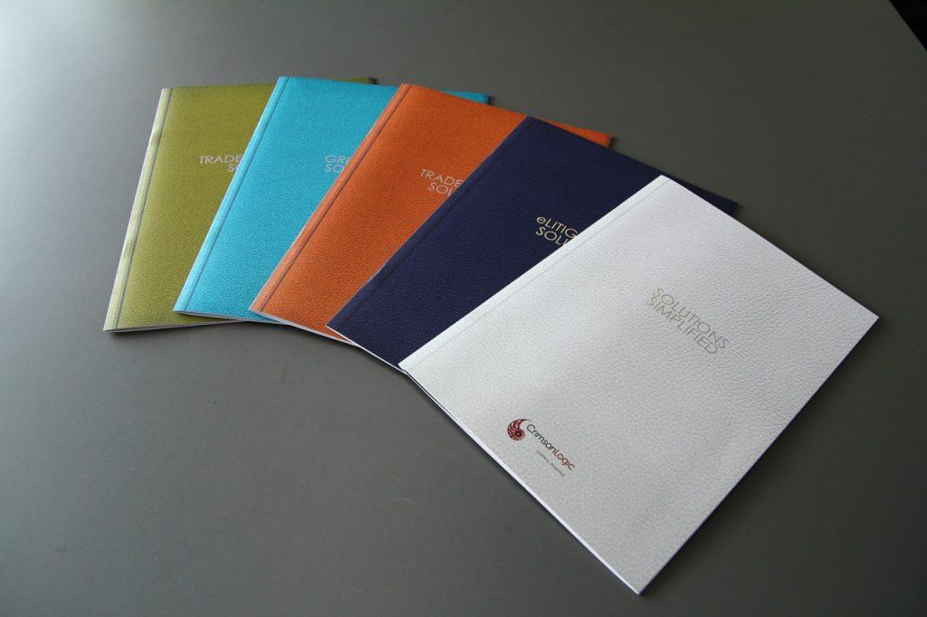 printing Singapore