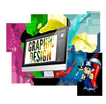 graphic designer Hong Kong