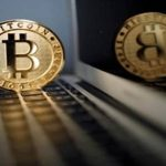 Why bitcoins are easier to access through mobile phones?