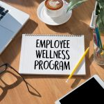 MAKE EMPLOYEES STAY HEALTHY & ACTIVE FOREVER
