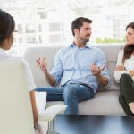 All about pre marriage counseling