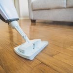 How to Select the Top Mop for Laminate Floors