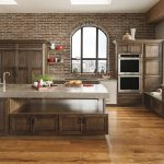 Buy kitchen cabinets on a budget