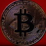 Why You Should Convert Your Bitcoins Into Real Money
