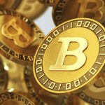 How to mine bitcoins?