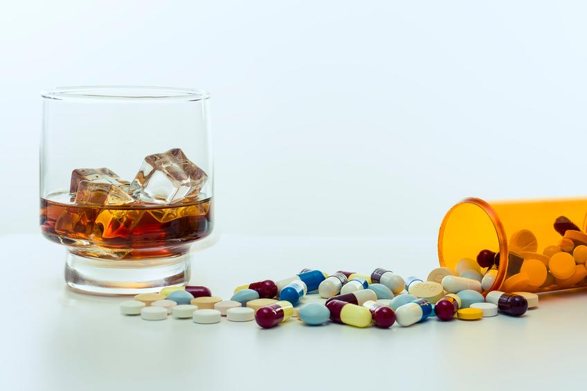 substance abuse treatment benton