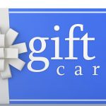 Top benefits of the Gift Cards