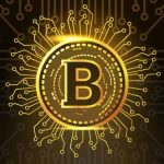 Investigating Bitcoin Trading: Know how to?