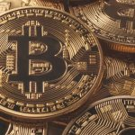 What are the merits of using bitcoins?