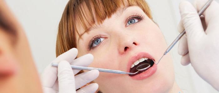 Dental Care Hemet