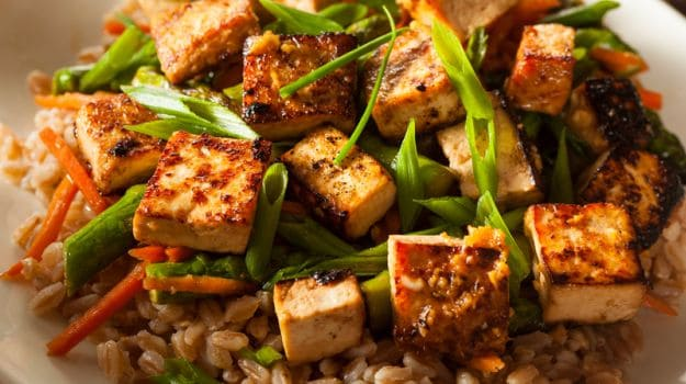 best chinese food las vegas strip