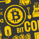 Free Bitcoin Faucets – Check It Out Here!