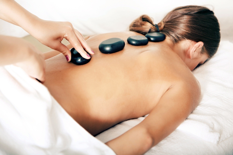 MUST TRY THERAPIES ALL IN ONE PLACE