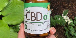 cbd oil for sale