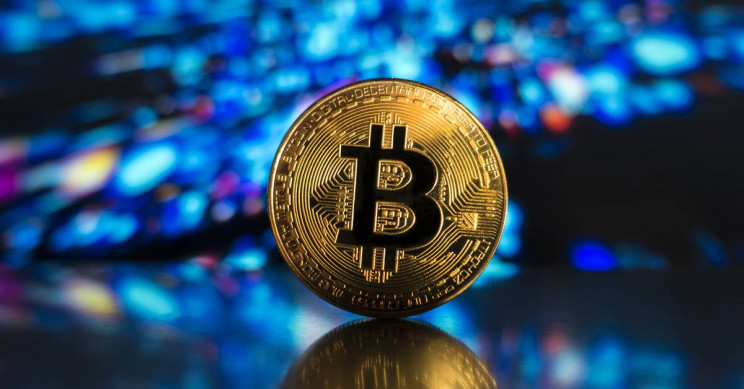 Uses Of Bitcoin Converter