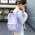 Backpacks Singapore- Choose Yours According To Your Style And Need