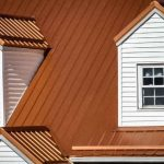 High savings with roof options