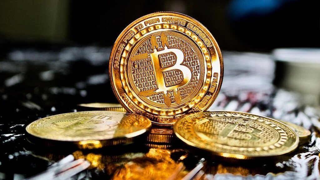 What are the facts about bitcoins?