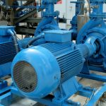 About Grabe Pumps & Industrial Equipment Company
