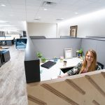 The reason you choose a rental serviced office