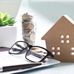 Consider Buying a Home with the Low Down Payment