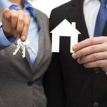 Tips to Choose Perfect Solution for Accomplishing the Sale of Houses