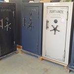 Fort Knox Safes: Knowing About Its Series