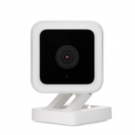 Things to know about Smart Camera