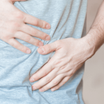 Things to know about Gallstone surgery