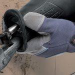 Why Choose Bosch Advanced Recip Saw?