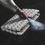 Bissell Powerfresh Steam Mop 1940 Can Clean Your House Without Any Hassle