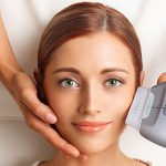 Get the best treatment for skin issues