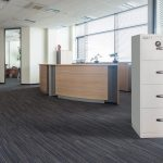7 reasons why you should buy a fireproof file cabinet