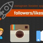Why use Instagram to boost your sales